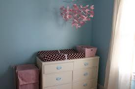 Tiffany Blue Interior Paint Paperlili Some Might Call It Tiffany Blue I Call It Paper Lili
