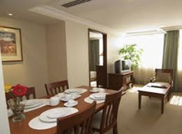 singapore apartment for rent holiday serviced apartments singapore
