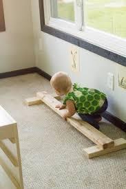 Floor Beds For Toddlers Přes 25 Nejlepších Nápadů Na Téma Montessori Bedroom Na Pinterestu