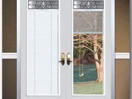 Large Interior French Doors Door Elegant French Door Glass Options Refreshing French Door