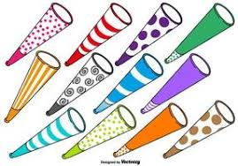 noise makers noise maker free vector 2170 free downloads