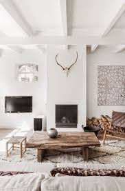scandinavian livingroom best 25 scandinavian living room furniture ideas on