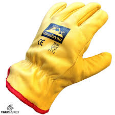 work gloves ebay