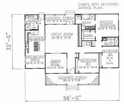 farmhouse floor plan affordable farmhouse floor plans farmhouse floor plans