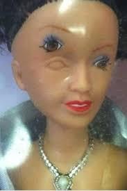 55 barbie finest images barbie clothes