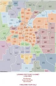 Zip Code Map Orlando by Zip Code Map Denver Map Of Zip Codes In Denver Colorado Usa