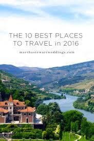 359 best honeymoon locations images on martha stewart