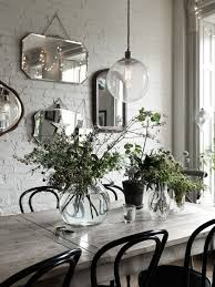 at home with nina persson nina persson industrial interiors and