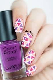468 best nail art images on pinterest make up hairstyles and
