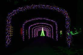 christmas lights lebanon tn best holiday events activities in nashville nashville guru