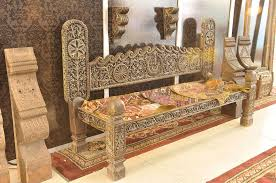 pakistan furniture design trend home design and decor