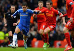 Chelsea vs Liverpool Tips, Preview ��� Capital One Cup ��� Match of.