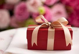 trouver un cadeau original pour un mariage wadding - Un Cadeau De Mariage