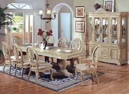 White Wash Table And Chairs Dining Room Table White Washed Wood Wash Set Tables Awesome Round