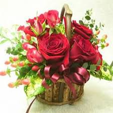 send gifts to india send gifts for to india gifts to india