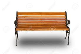 metal bench stock photos royalty free metal bench images and pictures