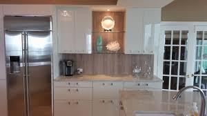 kitchen cabinets naples fl 12 fresh kitchen cabinets naples fl harmony house blog