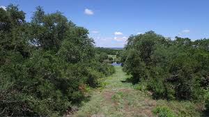 275 acres rio medina medina county texas ruple properties