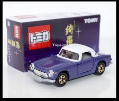 lexus rcf price saudi tomica premium 08 lexus rc gt500 1 63 tomy diecast car ebay