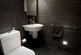 bathroom luxury black bedroom inspiration with ceramic luxury