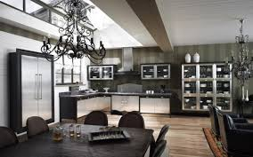 Black Kitchen Wall Cabinets Kitchen Design Modern Classic Kitchen Design With Kitchen Wall