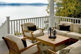 Lake Home Pictures Lake Home Interiors Entrancing Design Ideas - Lake home decorating ideas