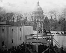 the american civil war in pictures part 1 1861 1865