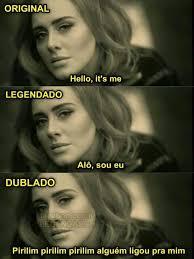 Adele Meme - adele diva meme by lu007 memedroid