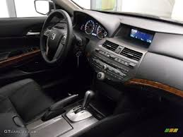 2011 honda accord v6 interior honda scott design u0026 house plans