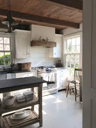 Cottage Kitchen Remodel by Phoebe Troyer U0027s Kitchen Remodel K I T C H E N R E M O D E L