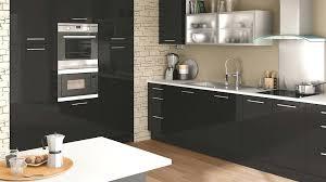 cuisine affaire roubaix cuisine affaire lens dacco decor la maison paul 3228 17310844