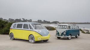 volkswagen buzz price the volkswagen microbus is officially coming back and it u0027ll be