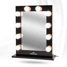 Lighted Bedroom Vanity Set Lighted Bedroom Vanity Lighted Bedroom Vanity White Table Mirror