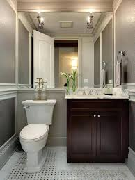 powder room bathroom ideas small powder room designs powder room remodel ideas small powder