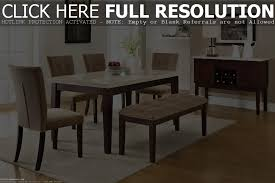 dining room bench seating plans bench decoration