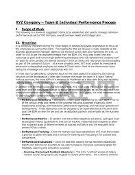 business plan sample pdf diy home plans database restaurant free