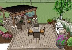 Best 20 Paver Patio Designs Ideas On Pinterest Paving Stone by Marvelous Patio Paver Design Best 20 Paver Patio Designs Ideas On