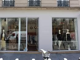 designer outlets designer outlets and stock shops shopping time out