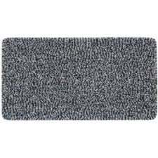 tappeti bagni moderni tappeti per il bagno quadrati rettangolari o rotondi biancheria24