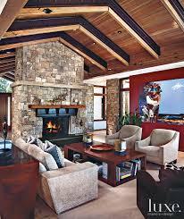 Interior Designer Tucson Az 116 Best Bring The Westward Look Style Home Images On Pinterest
