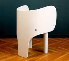 elephant marc venot