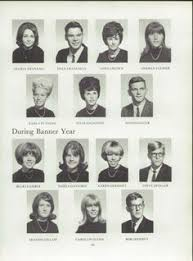 find yearbooks online free find and connect with high school friends finding