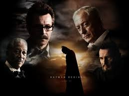 movie review batman begins u2013 the ramblingstone