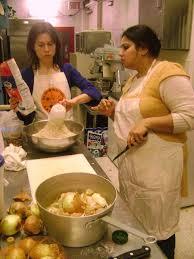 cuisine collective les cuisines collectives cuisines et vie collectives roch