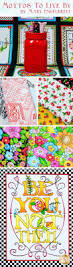 18 best quilting treasures images on pinterest a holiday