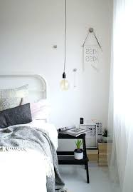 Hanging Light For Bedroom Bedroom Pendant Light Pendant Lights For Bedroom Large Pendant