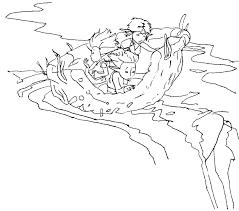 coloring arthur minimoys arthur u0026 invisables