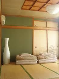 best 25 japanese futon bed ideas on pinterest tatami bed futon