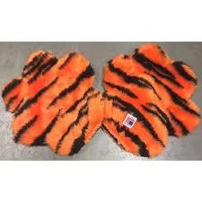 tiger headband tiger ears headband