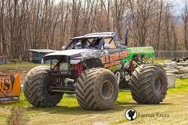monster truck nitro 2 green mountain monster monster trucks wiki fandom powered by wikia